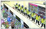 228793749_blower cartoon shop essentials police31 march