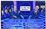 229533589_What is the exit strategy 13th April 2020.jpg