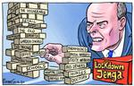 229846124__blower cartoon lockdown jenga 20 april 2020.jpg