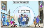 231095038__Blower Cartoon social bubbles 13 may 2020.jpg