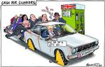 Cash for plonkers 9th June 2020.jpg