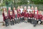 FIRST DAYS Park CP School Llay Amethyst class.jpg