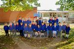 C REC Waverton Primary School-1.jpg