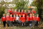C REC Huntington Community Primary School-2.jpg