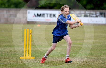 juniorcricket06062018LD_05.JPG