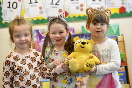 SW15112019-CHILDREN IN NEED-01.JPG