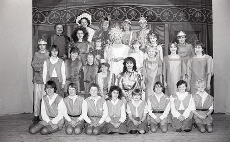 Sleeping Beauty Brampton Players 1985 (2).jpg