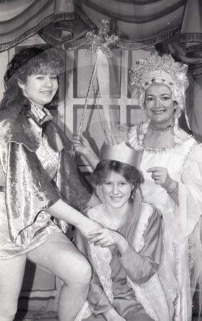 Sleeping Beauty Brampton Players 1985 (3).jpg