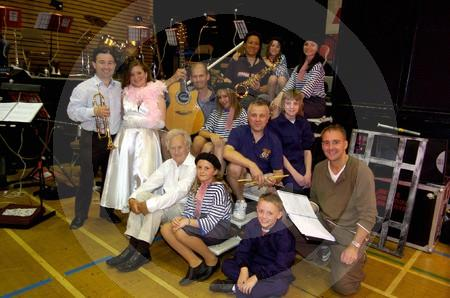 Stagedright family 2006.JPG
