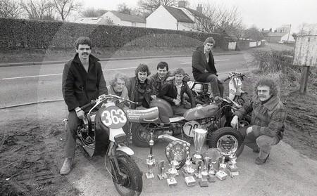 Carlisle Scooter Club 1981 2.jpg