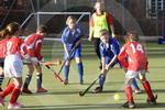 HX481809 Hockey Tournament.jpg