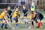 HX481815 Hockey Tournament.jpg