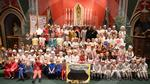 HX521827 St Marys Nativity.jpg