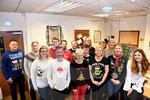 HX531807 Christmas jumpers.jpg