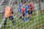 HX021920 Prudhoe Football.jpg