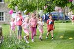 HX211911 Race for Life.jpg