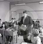 70 1857 Children in class 2RS at Trinity Lower School,