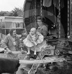 Appleby Fair 1964.JPG
