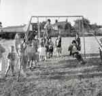 65 1328 Opening of Houghton playground in 1965.jpg