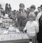 65 1234 Great Corby fete.jpg