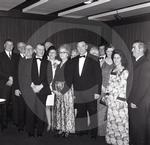 Guests at Friesian Breeders dinner 1971 (2).jpg
