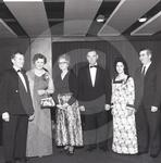 Guests at Friesian Breeders dinner 1971 (3).jpg