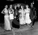 Dick Whittington Whitehaven Civic Hall 1977.JPG