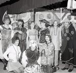 Houghton Village Hall panto Aladdin 1972.JPG