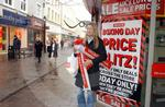 Boxing Day sales 2003.JPG