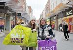 Boxing Day sales 2012 Workington.JPG