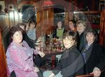 Wigton Hospital Millenium workers party 2000.JPG