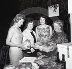 Barbecue Kirkbride 1966 cancer res.jpg