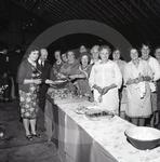 Barbecue Kirkbride Airfield 1966.jpg