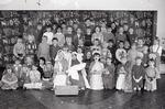 Belle Vue Infants nativity 1986.jpg