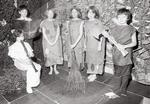 Belah School nativity play 1980.JPG