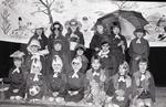 Scouts & Guides Trinity church 1987.jpg