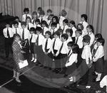 Carlisle Junior Choir Music Festival 1986.jpg