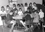 Victoria School 1969 Workington.JPG