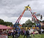 104335 Party in the park.jpg