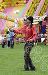 104337 Party in the park.jpg