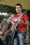 104338 Party in the park.jpg