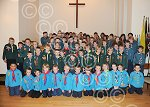 106439 Scouts awards.jpg