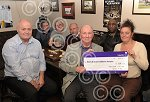 110776 Hare & Hounds chq to Bluebell.jpg