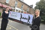 110754 Brecon Hotel Help for Heroes.jpg
