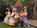 114183-14 Panto Preview Chico.jpg