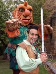 114183-19 Panto Preview Chico.jpg