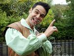 114183-2 Panto Preview Chico.jpg