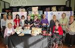 121589 Maltby Sewing group coffee morning.jpg