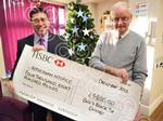 122061 Bill Rotherforth cheque pres to Hospice.jpg