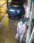 130473-03 Sothy's Convenience Store nude shoppers.jpg